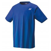 tournament t-shirt 16435EX blue