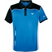 polo function unisex blue 6784