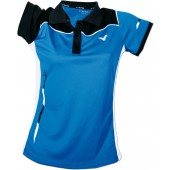 polo function female blue 6794